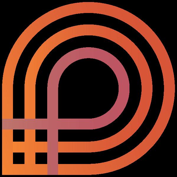 Logo design for Parole Preparation Project