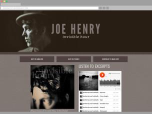 joehenry_invisiblehour_webshot1