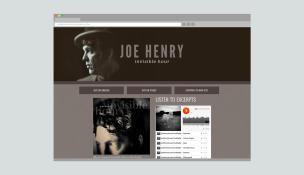 portfolio_joehenry_web1