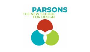 portfolio_parsons_logo1_web