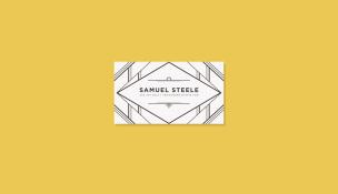 portfolio_sam_web1