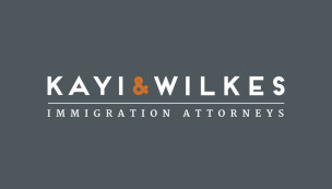 kayiwilkes_businesscard_PRINTREADY_07.01.14-1