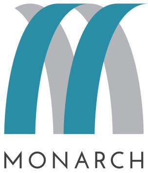 portfolio_monarch_logoslide1_web