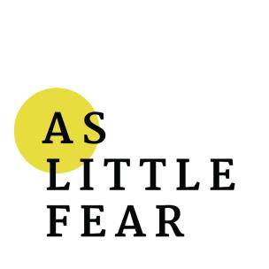 little_logo_square_032215