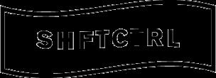 shftctrl_branding_mainlogo_350px