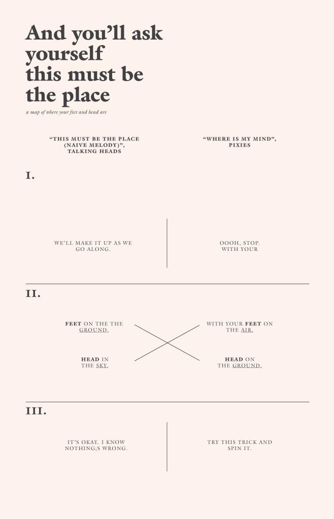 Joelle Riffle | Music Maps